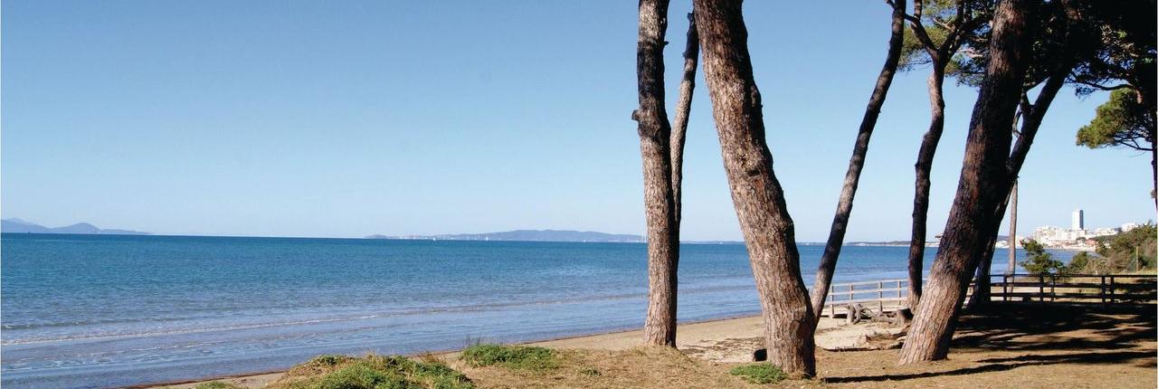 Perché conviene passare le ferie a Follonica d'estate
